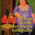 Pour ceux qui n&#8217;ont pas lu le livre, et viennent ici  la recherche de quelques conseils de lecture sachez simplement que ne pas lire ce livre est un manquement...