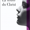 Tu ne tenteras point ton bourreau  propos de La tentation du Christ de Anne-Sylvie Sprenger Pour son dernier roman, La veuve du Christ, Anne-Sylvie Sprenger s&#8217;est inspire d&#8217;un fait...