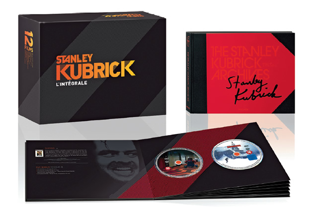 kubrick jusqu au 31 juillet 2011 la cin math que fran aise. Black Bedroom Furniture Sets. Home Design Ideas
