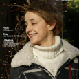 Voici le sommaire de ce magazine : Photo : My Instagrams : fvrier Blog : Les crans de Claire Littrature : Dossier Carole Zalberg (Actes Sud) pour son ouvrage A...