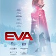 Eva 2041. Alex, un ingnieur de renom, est rappel par la Facult de Robotique, aprs dix ans dabsence, pour crer le premier robot libre : un enfant androde. Il retrouve...
