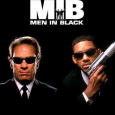 Cette semaine, j&#8217;aurais pu vous parler de Men in Black III. Seulement voil : de ce film je ne connais que quelques images, quelques rpliques (ah tiens non, je les...