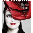 Au dbut, il y avait un conte. Dire quAmlie Nothomb a voulu pasticher, parodier, reprendre, adapter la clbre histoire de Perrault, ce serait  la fois aller trop vite et...