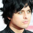 Billie Joe, le chanteur de Green Day, a pt un cble sur scne. On le sait tous puisque a a fait le tour de la plante. Il serait parti depuis...